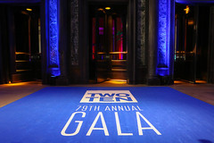 "2019 Two Ten Annual Gala • <a style=""font-size:0.8em;"" href=""http://www.flickr.com/photos/45709694@N06/44391197980/"" target=""_blank"">View on Flickr</a>"