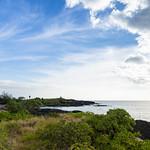 Kona Dog Beach Big island, Hawaii thumbnail