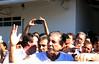 Não há prazo para que João de Deus seja considerado foragido, diz Secretaria da Segurança de Goiás