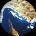 Planeet-Aarde-12-C1I1