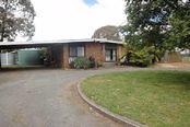 384 Ballarat-Daylesford Road, Pootilla VIC