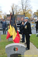 IMG_1073 (Patrick Williot) Tags: waterloo novembre centenaire armistice