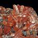 rhodocrosite, manganite