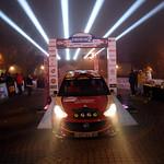"""Nyíregyháza Rallye <a style=""""margin-left:10px; font-size:0.8em;"""" href=""""http://www.flickr.com/photos/90716636@N05/44992283345/"""" target=""""_blank"""">@flickr</a>"""