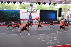 3x3 FISU World University League - 2018 Finals 236 (FISU Media) Tags: 3x3 basketball unihoops fisu world university league fiba