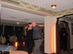 Vacanza-Tango-TangHolidays-Abano-Terme-2015 (62) (Vacanze Tango-TangHolidays) Tags: tango tangoargentino abanoterme vacanza tangovacanza tangholidays