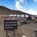 Keoneheehee White Hill Trail Mount Haleakala Maui, Hawaii