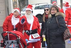 2018 The Santa Pur-suit (runwaterloo) Tags: julieschmidt sneakpeek 2018santapursuit3km 2018santapursuit santapursuit3km runwaterloo 573