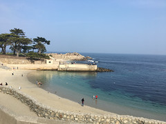 Monterey-iPhone-2552 (smithjustind) Tags: monterey pacificgrove california unitedstates us