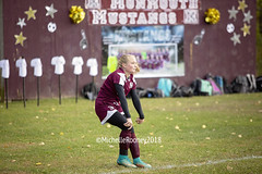 3W7A3902eFB (Kiwibrit - *Michelle*) Tags: soccer varsity girls ma home playoff monmouth sacopee 102518 2018