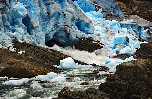 "Norwegen 1998 (225) Nigardsbreen • <a style=""font-size:0.8em;"" href=""http://www.flickr.com/photos/69570948@N04/45088889184/"" target=""_blank"">View on Flickr</a>"