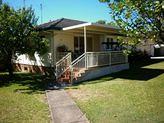 14 FULHAM Street, Busby NSW