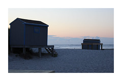 NJ • 2015 (seankratzer) Tags: album canon 2015 beach relaxing cozy early morning sunrise photograph aesthetic vibe vibes
