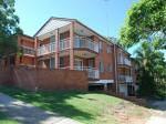 1/12 Hillcrest Avenue, Hurstville NSW