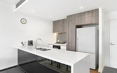 711/159 Ross Street, Forest Lodge NSW