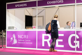 NCRI-Cancer-Conference-2018-Glasgow-SEC-Simon-Callaghan-Photography-1018