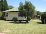 3 Timor, Coonabarabran NSW