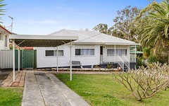 312 Farmborough Road, Farmborough Heights NSW