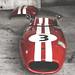 Repco-Brabham BT11a