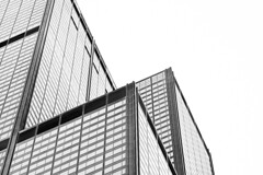 Angie McMonigal Photography-83-Edit-Edit (Angie McMonigal) Tags: architecture chicago chicagoarchitecture searstower skidmoreowingsandmerril som willistower