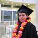 COHS Graduation, December 5 2018 -17