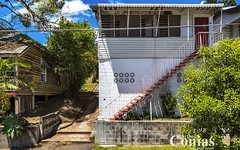 100 Springdale Road, East Killara NSW