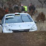 "Mikulás Rallye 2018 <a style=""margin-left:10px; font-size:0.8em;"" href=""http://www.flickr.com/photos/90716636@N05/45375085455/"" target=""_blank"">@flickr</a>"
