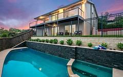 4 Girvan Crescent, Corrimal NSW