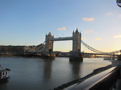 Tower Bridge, Horace Jones, George D. Stevenson and John Wolfe Barry (Architects), River Thames, Tower Hamlets and Southwark, London (5) (f1jherbert) Tags: canonpowershotsx620hs canonpowershotsx620 canonpowershot sx620hs canonsx620 powershotsx620hs canon powershot sx620 hs sx 620 powershotsx620 powershoths londonengland londongreatbritain londonunitedkingdom londongb londonuk greatbritain unitedkingdom london uk gb great britain united kingdom england