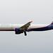 Aeroflot Airbus A321-211 VQ-BED