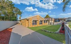 1/139-141 Tongarra Road, Albion Park NSW