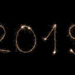 2019 Wunderkerzen thumbnail