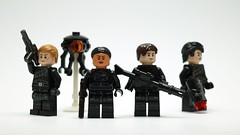 lego star wars_inferno squad