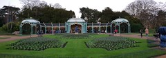 Waddesdon Manor (DarloRich2009) Tags: waddesdonmanor waddesdon bucks buckinghamshire nationaltrust aylesburyvale valeofaylesbury aylesbury