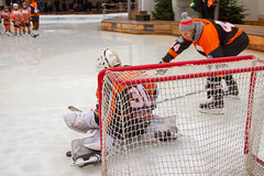 PS_20181208_155728_5541 (Pavel.Spakowski) Tags: autostadt u11 u9 wolfsburg younggrizzlys aktivities citiestowns hockey locations objects show training