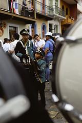 _DSC2043SONYILCE-6000-2.8-100183 (vanntzerm) Tags: itdb school fiestaspatrias fiestas patrias panama