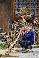Huanggang dong village - China (Sjak11) Tags: sonyhuanggangdongvillage instagram china