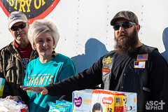 2018-diaper-run-sciphc-highres-9888 (SCIPHC) Tags: 2018diaperrun atam abortion baby babywipes bikers coryjones diaper falconncfalconchildrenshome garybyrd hopehome jeannaaltman jesus lakecitysc m25 melvinbarnett melvinebarnertt melvinebarnett ministry missionm25 morrissmith motorcycle outreach pampers scconferenceministries sciphc truckofdiapers