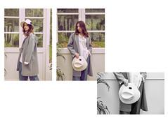 05 (GVG STORE) Tags: varzar headwear cap gvg gvgstore gvgshop