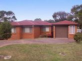 59 Lillyvicks Crescent, Ambarvale NSW