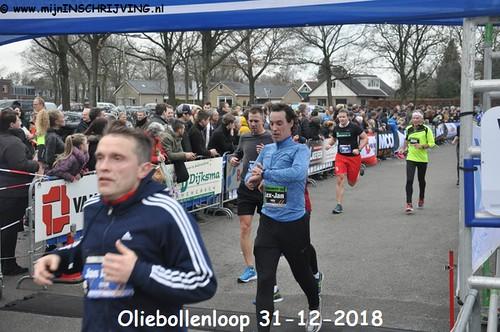 OliebollenloopA_31_12_2018_0371
