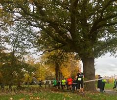 Haarlerbergloop 5 km (35)
