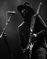2018_Gary_Clark_Jr-50 (Mather-Photo) Tags: andrewmather andrewmatherphotography artists blues chiefswin concert concertphotography eventphotography kcconcert kcconcerts kcmo kansascity kansascityconcerts kansascityphotographer livemusic matherphoto music onstage performance rb rhythmandblues rock show soul stage uptowntheater kcconcertsnet missouri usa