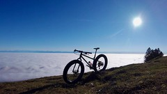 A Snakedriver Meets His Home (29in.CH) Tags: fall autumn fatbike ride 16112018