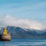 Reykjavik Harbour thumbnail