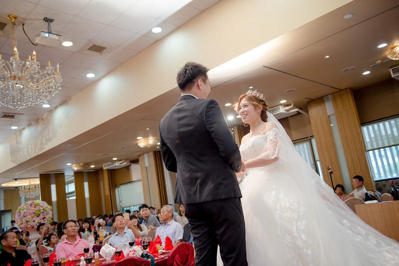 峰宇&宜芳-Wedding-571