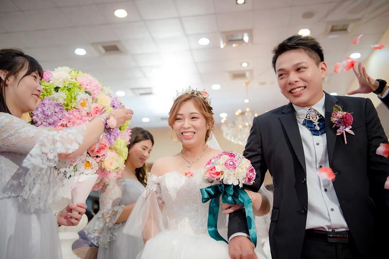 峰宇&宜芳-Wedding-564