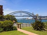 3/30 Blues Point Road, Mcmahons Point NSW