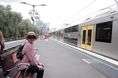 North Sydney (bigboysdad) Tags: northsydney sydney ricohgr people