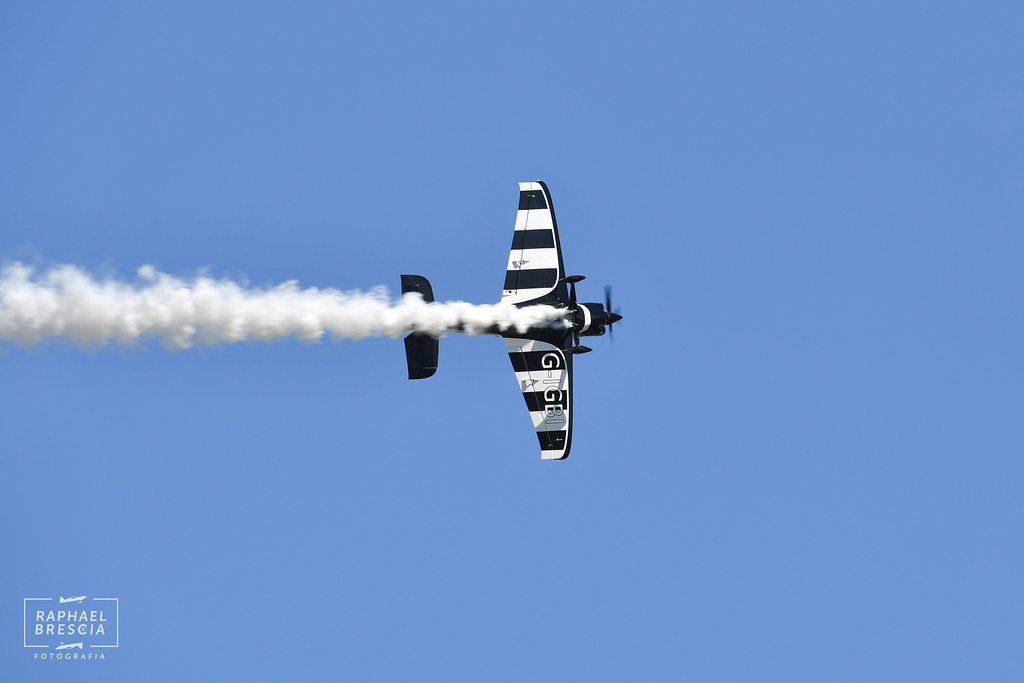 Nude aerobatics Nude Photos 29